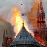 Notre Dame u Parizu se nastavlja renovirati