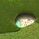 Predivna Playa de Amor