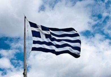 ULAGANJE U ENERGETIKU U GRČKOJ